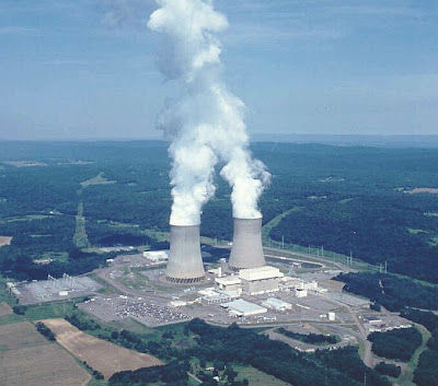 russia nuclear power plant nigeria