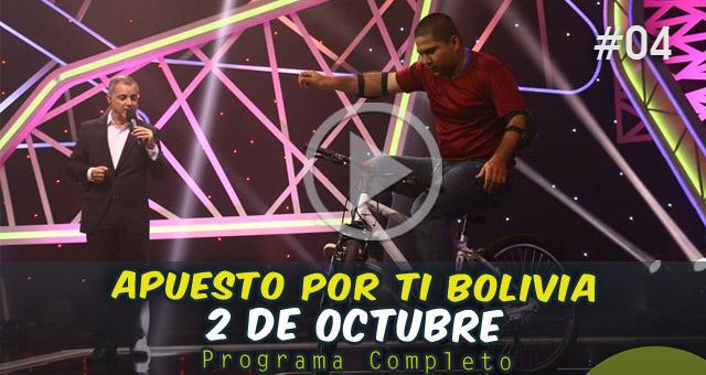 2octubre-apuestoporti-Bolivia-cochabandido-blog-video