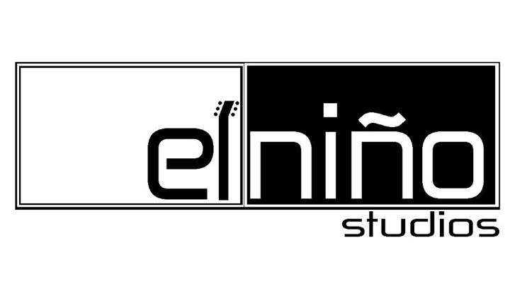 EL NIÑO STUDIOS