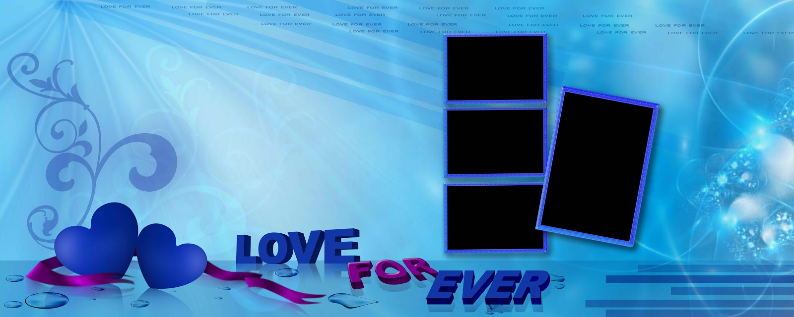 Photo editing software free download full version blogspot background
