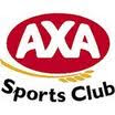 AXA Sports Club