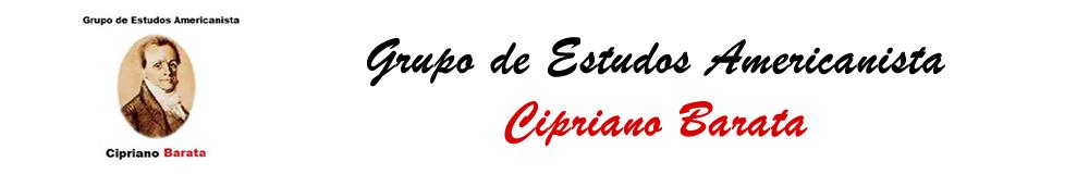 G.E.A. Cipriano Barata