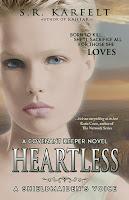Carole Blank, Heartless, S.R. Karfelt