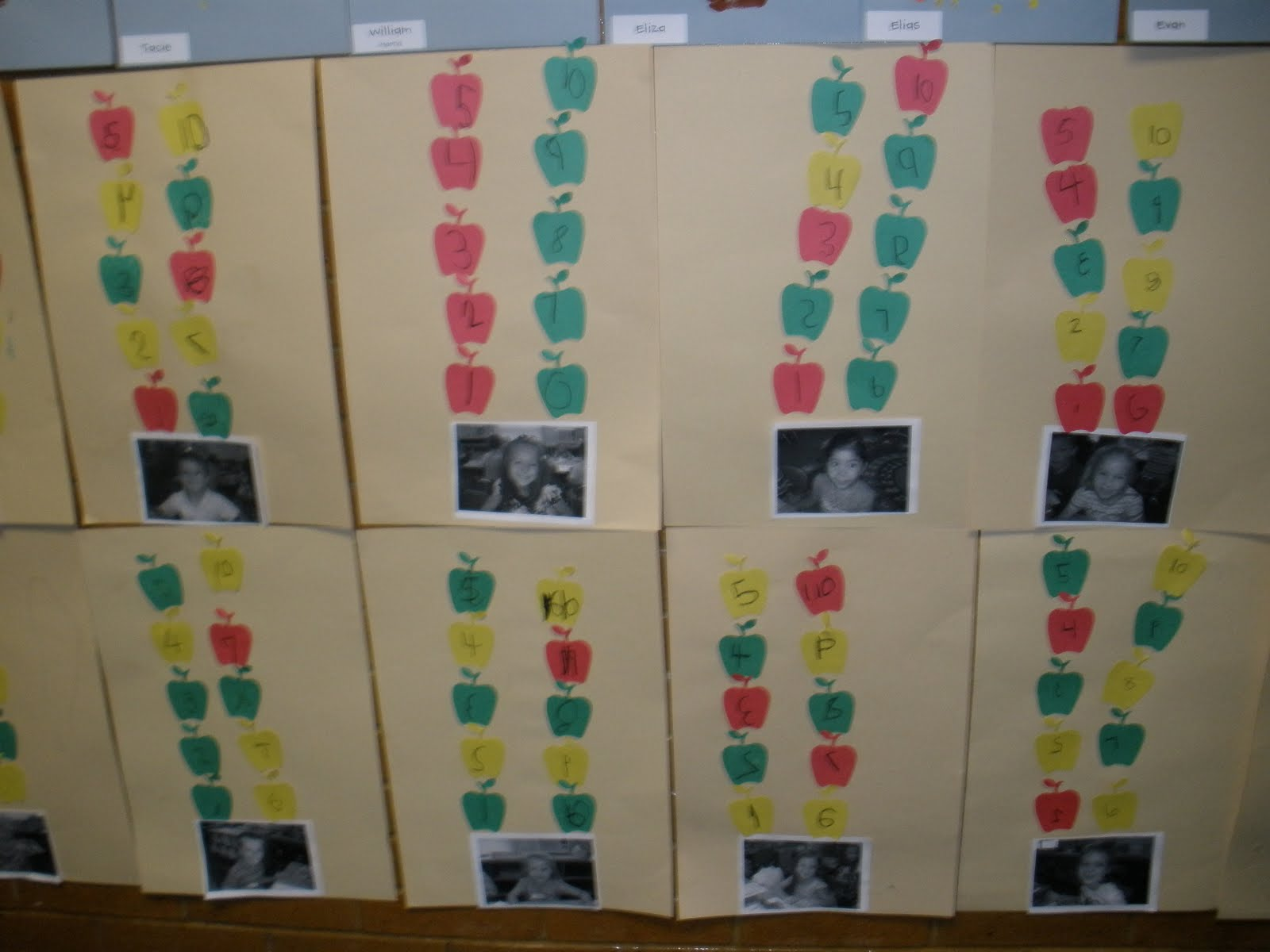 10 Apples Up On Top on Best Dr Seuss Images On Pinterest Preschool Apples Day