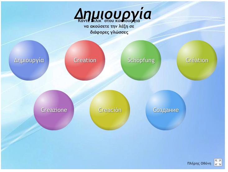 http://ebooks.edu.gr/modules/ebook/show.php/DSGYM-A109/355/2385,9142/extras/html/kef6_en25_dhmioyrgia_languages_popup.htm