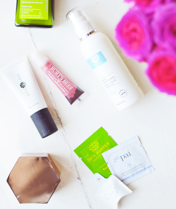 The Best Budget Natural Brands.