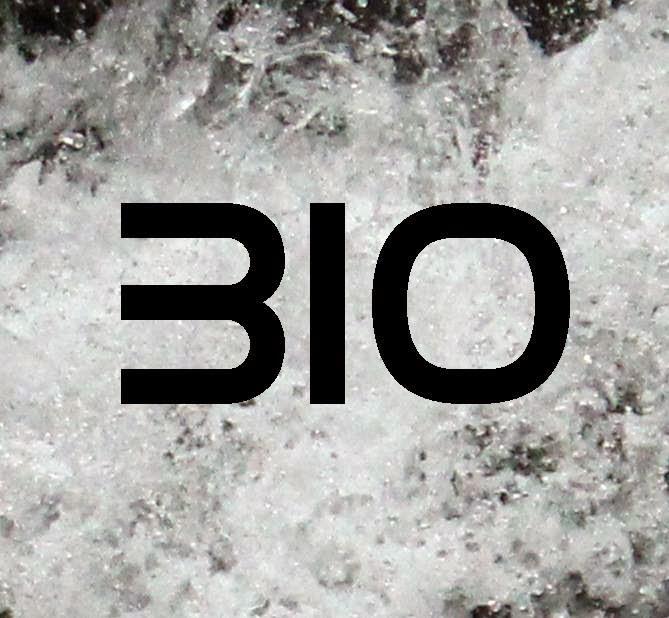 La Biothèque
