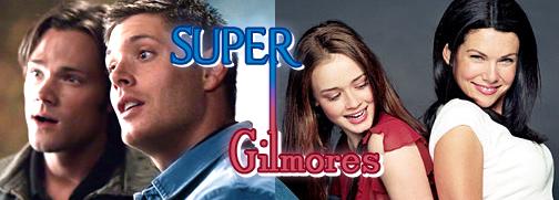 Super-Gilmores2.png