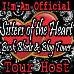 Book Blasts and Blog Tours by Artemis Books