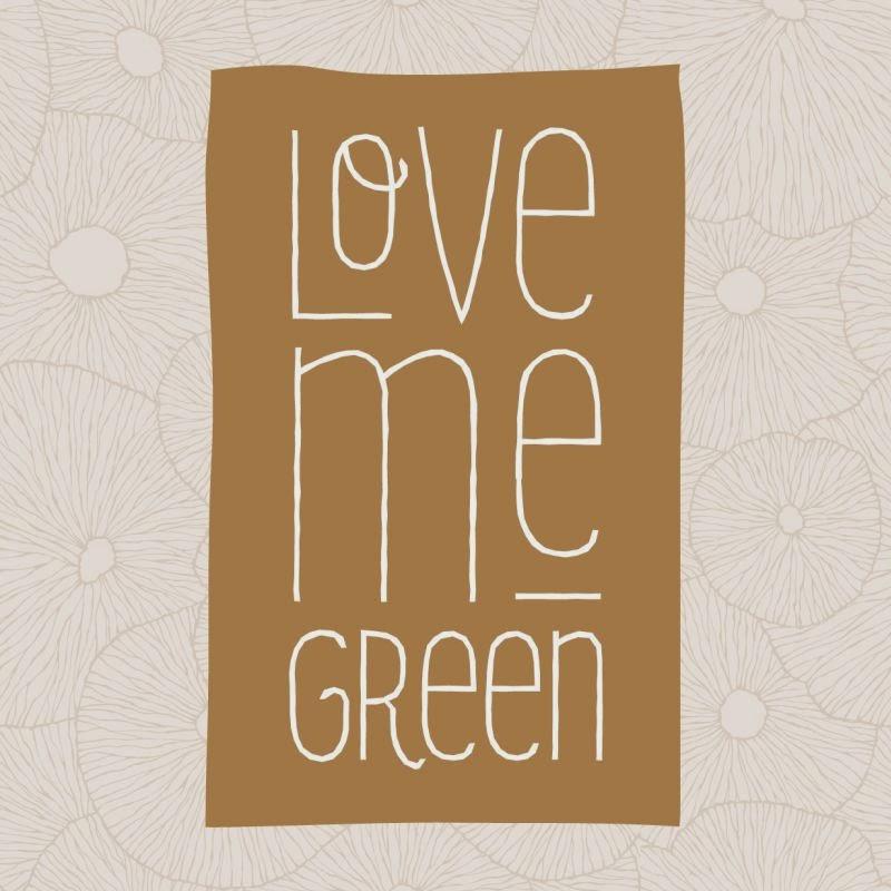 http://love-me-green.pl/