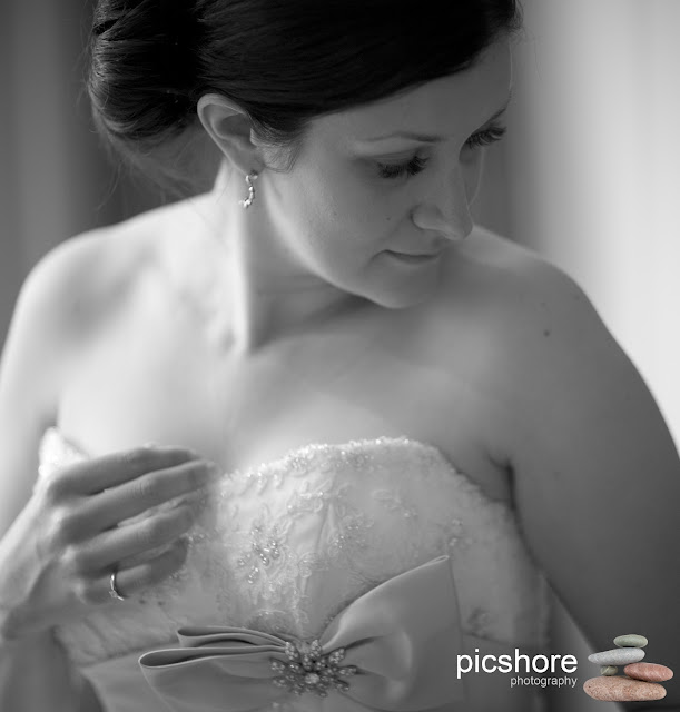 falmouth wedding photographer