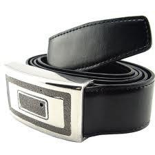 Jual MIni Dv Spy Camera 5Mp Murah Belt buckle spy camera