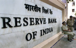Reserve Banks of India 525 Assistant Recruitment 2013 for Bachelor's Degree
