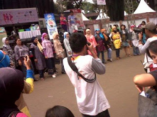 http://lialathifa.blogspot.co.id/2012/11/cita-cita-peragawati-jadi-kenyataan.html