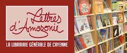 LIBRAIRIE GENERALE DE CAYENNE