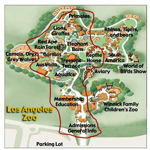 the chu's sweet home: Out and About | Family of Three at LA Zoo on african lion safari map, south los angeles map, cbs studios map, griffith park map, angels flight map, greater los angeles area map, kansas city zoo map, north los angeles county map, callejones de los angeles map, university of maryland medical center map, columbus zoo and aquarium map, six flags magic mountain map, los feliz map, la brea tar pits map, point defiance zoo & aquarium map, arizona-sonora desert museum map, los angeles fashion district map, el dorado nature center map, disneyland map, national zoo map,