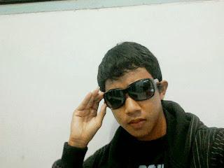 M. Sigit Hardityo Kurniawan