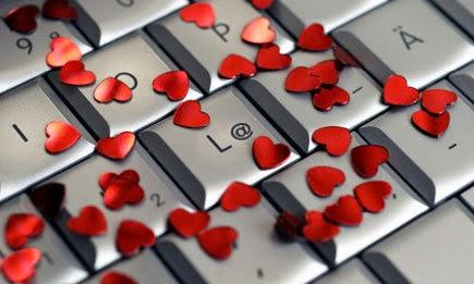 nettdating erfaringer datingside norge