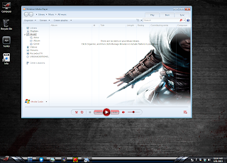 download windows 7 rog 32 bit iso single link