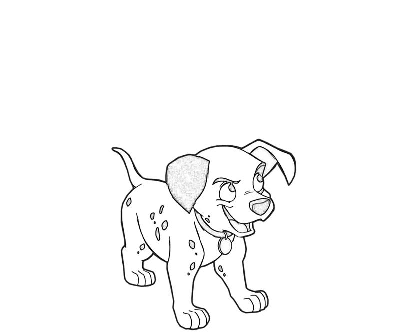 printable-patch-and-friends_coloring-pages