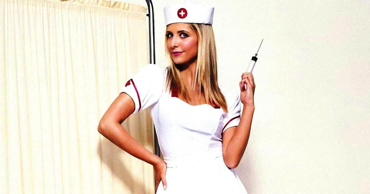 Когда будет день медсестры в 2018 году