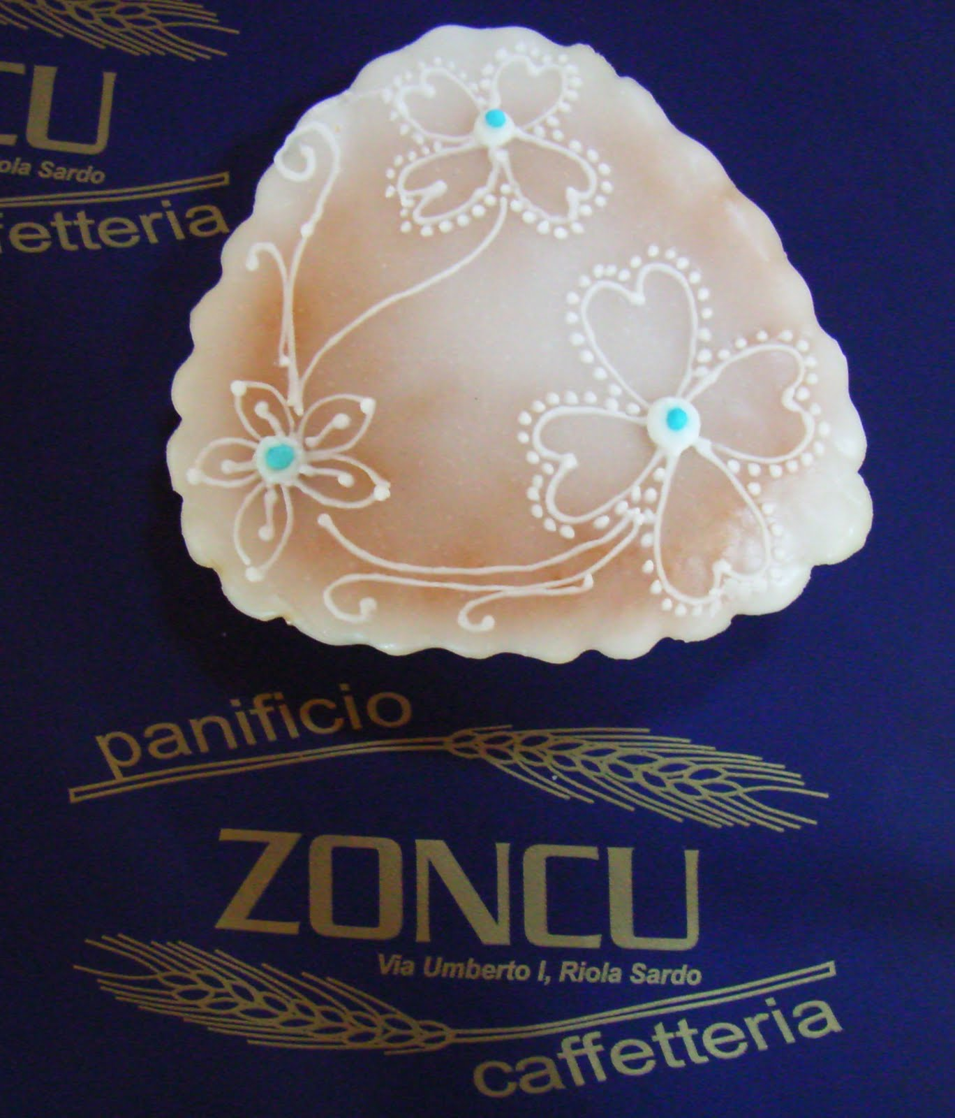 Ricette italiane capigliette for Le ricette italiane