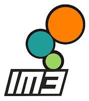 logo im3 indosat