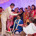 Manchu Manoj and Pranathi Engagement photos-mini-thumb-5