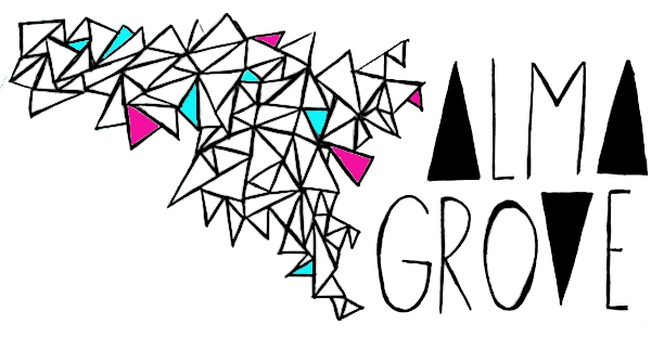 Alma Grove