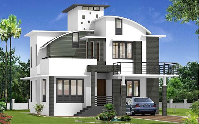 تصميم منزل صغير المخطط الهندسل بيت تصاميم البيوت الصغيرة خرائط منازل مساحة صغيره
