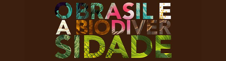 Brasil e a Biodiversidade