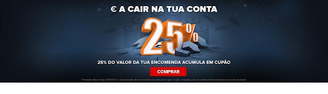 prozis.com/359