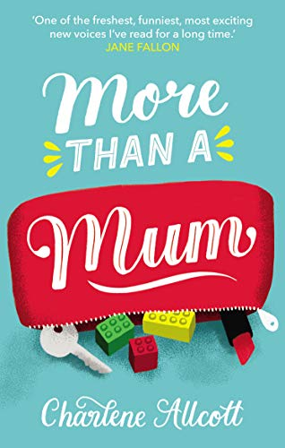 Buy More Than a Mum