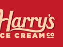 Thank you Harry's Ice Cream You have created a MONSTER!!