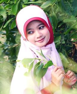 jilbab mesum
