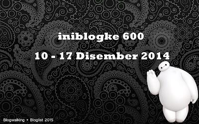 http://iniblogke.blogspot.com/2014/12/iniblogke-600-bloglist.html?m=1