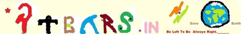 Ytears
