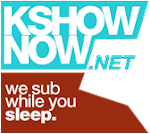 kshownow | korean shows with english subtitles