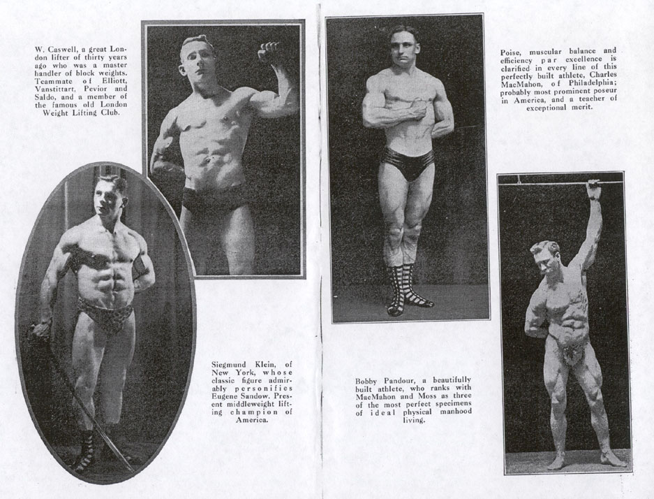 history of steroids in track and field