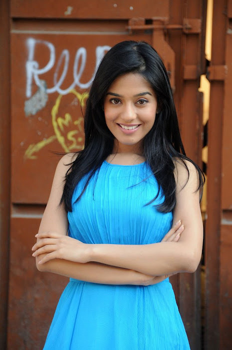 amritha rao , amrita rao new beautifull glamour  images
