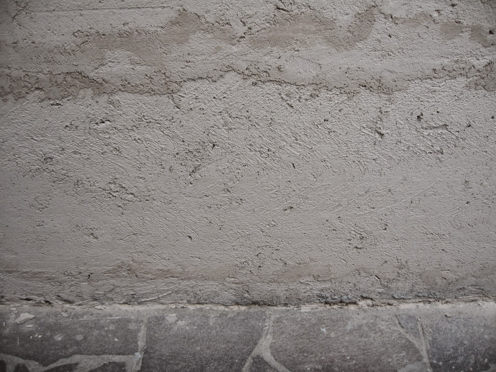 Armiento2 risanamento umidit di risalita for Biocalce intonaco