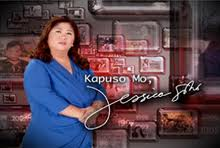 Kapuso Mo, Jessica Soho is an informative news and public affairs television show in the Philippines hosted by Jessica Soho and it is aired every Saturday evenings by GMA Network. […]