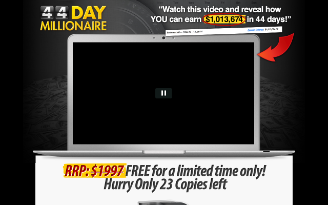 http://visit.foaie.com/buy44daymillionaire