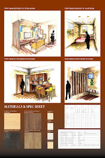 a place to call home habitat for humanity - Wsu Interior Design