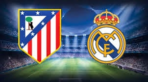 atleticoxreal Download   UEFA Champions League : Real Madrid x Atlético de Madrid FINAL   HDTV Nacional