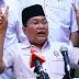Ibrahim Ali Restu Ahli Perkasa Sertai Bersih 4.0?