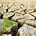 Κλιματική αλλαγή: στους ουραγούς της ΕΕ η Ελλάδα