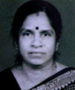 Pachakavidhikal