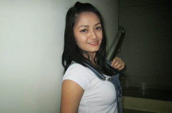 Siti Badriah Ternyata Sering Curhat soal Cowok di Sosmed