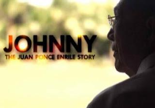 Johnny,